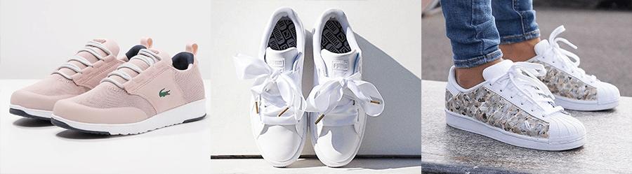 vos Speciality Sports avec achats Adidas sur Economisez CagqxzC