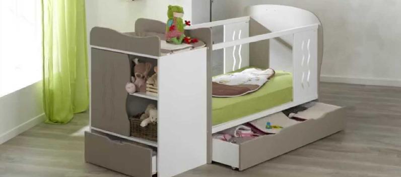 quel matelas pour lit de b b acheter blog achat boutique en ligne. Black Bedroom Furniture Sets. Home Design Ideas
